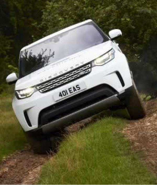 charity-land-rover-experience--32511.png