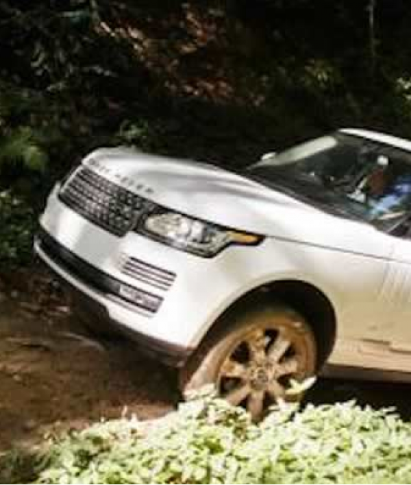 charity-land-rover-experience--32512.png