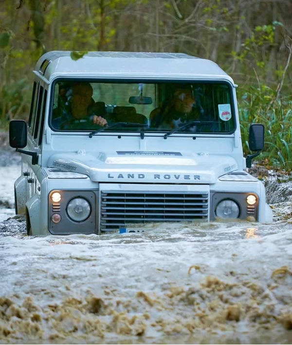 charity-land-rover-experience--32515.png