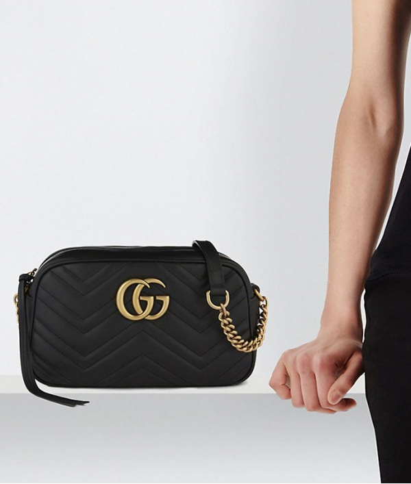 win-a-gucci-marmont-bag!-32260.png