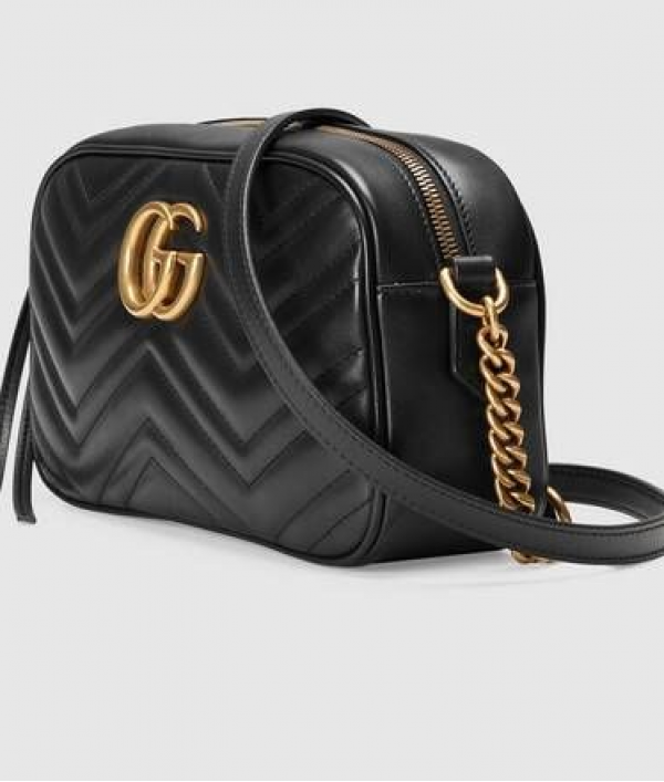 win-a-gucci-marmont-bag!-32261.png
