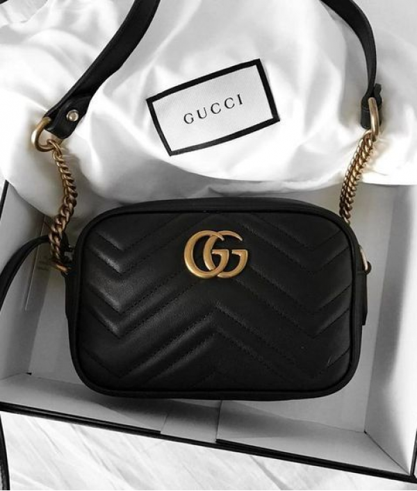 win-a-gucci-marmont-bag!-32263.png