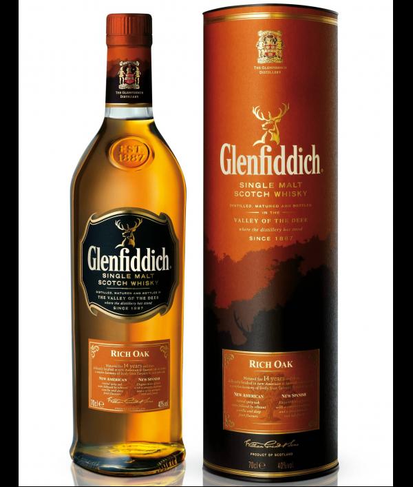 myewhisky-raffle--32317.png