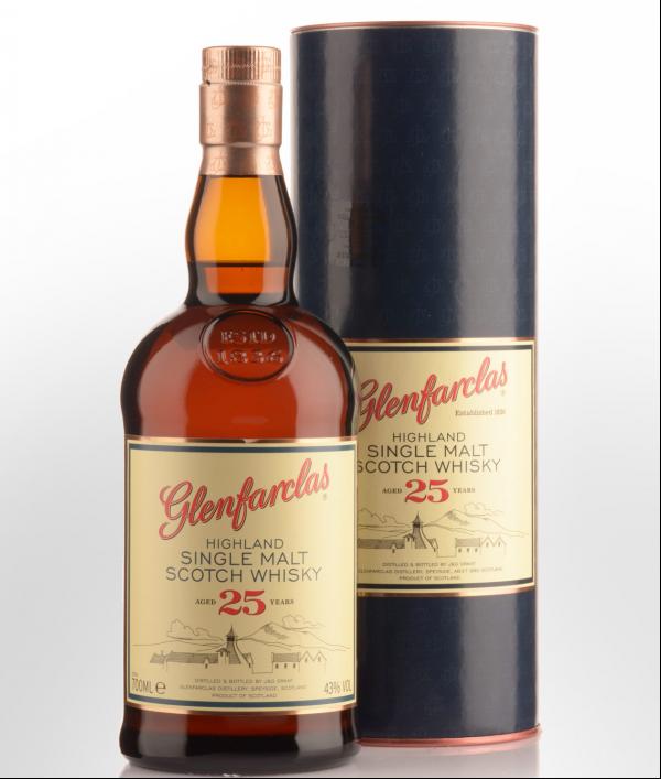 myewhisky-raffle--32318.png