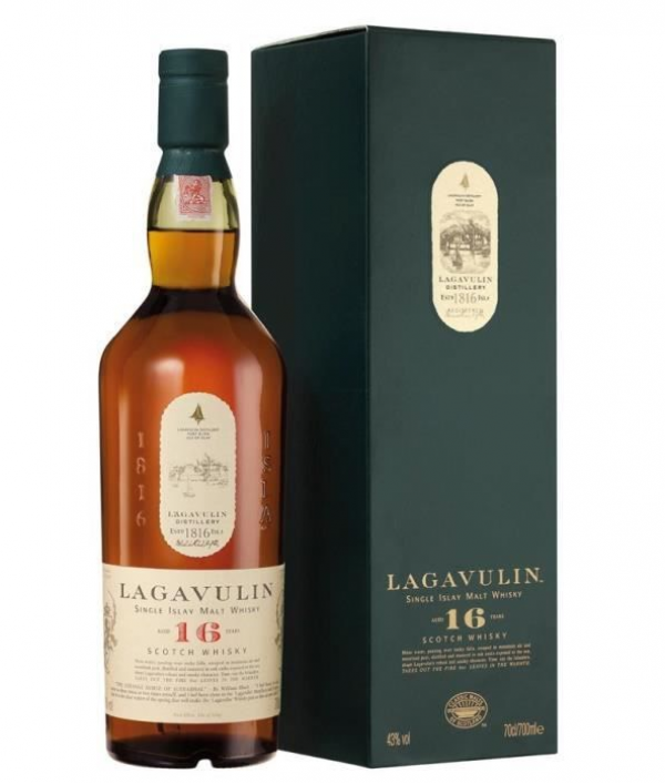 myewhisky-raffle--32319.png