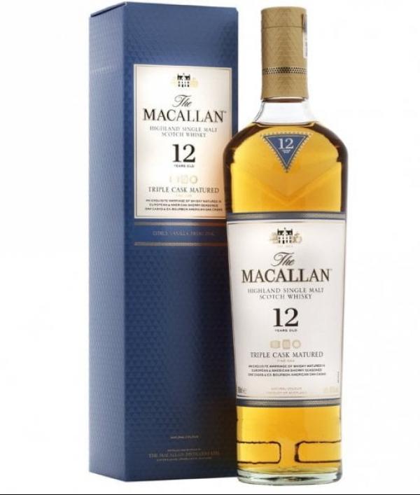 myewhisky-raffle--32320.png