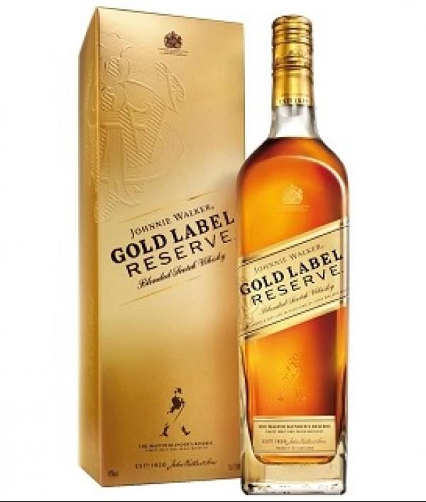 myewhisky-raffle--32321.png