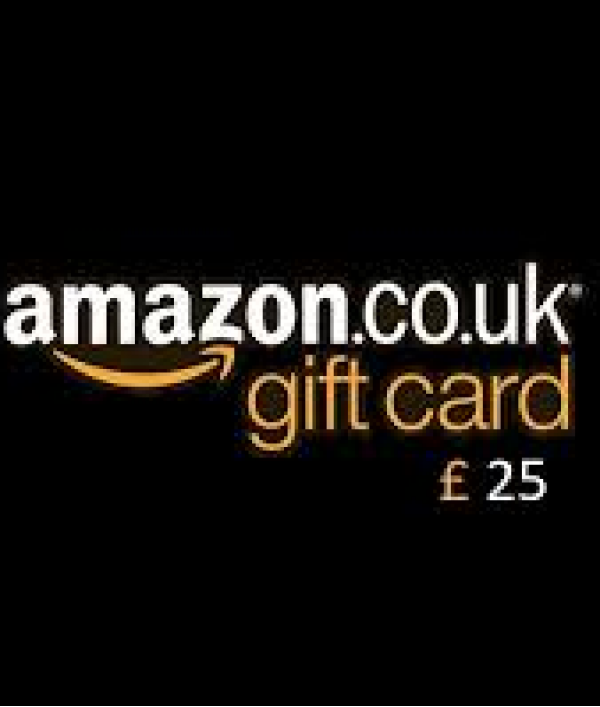 enter-to-win-£25-amazon-gift-car!-32441.png