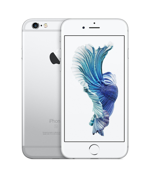 new-iphone6s- -32gb-8726.jpg