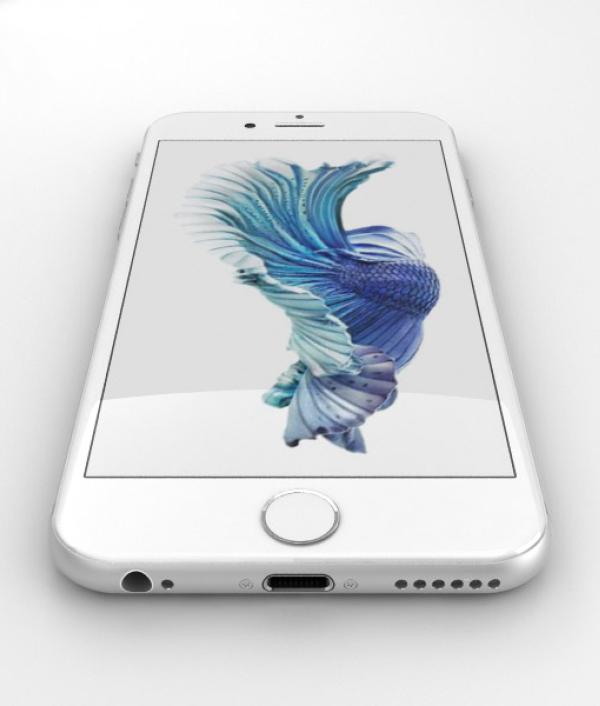 new-iphone6s- -32gb-8727.jpg