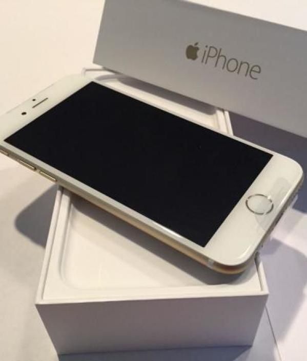 new-iphone6s- -32gb-8729.jpg