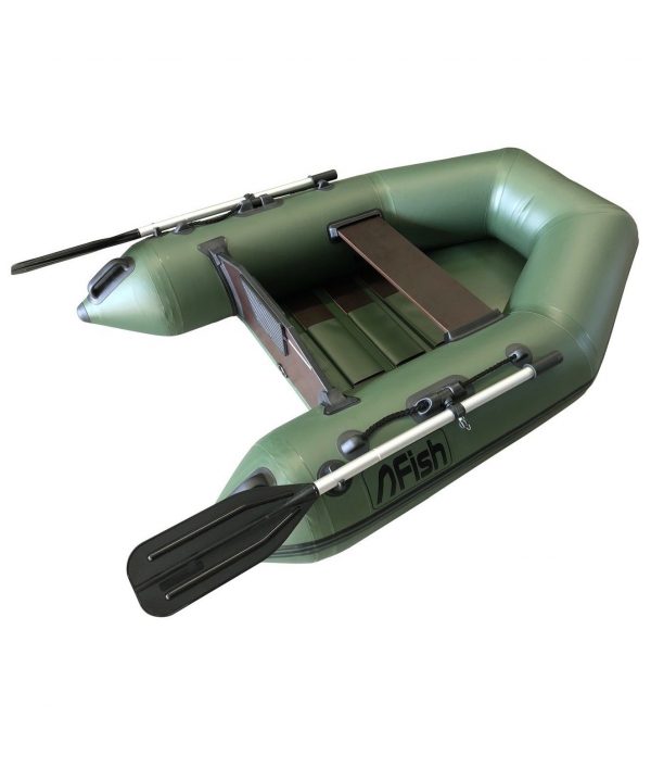 fish-180-inflatable-boat-32598.png