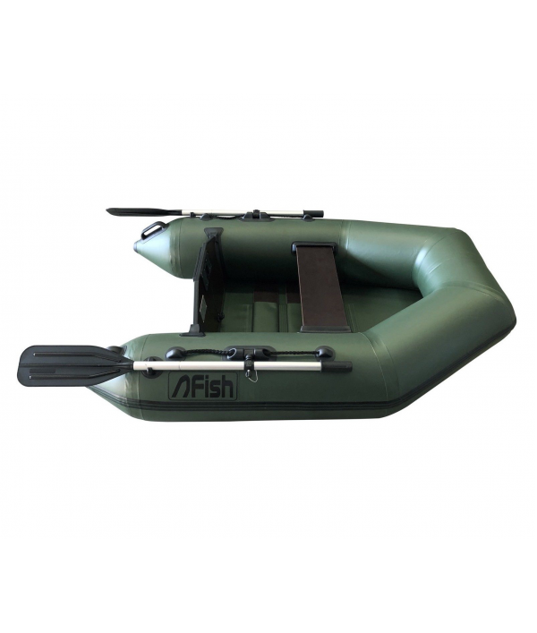 fish-180-inflatable-boat-32599.png