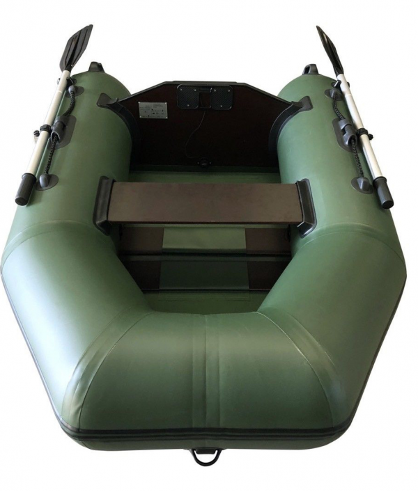 fish-180-inflatable-boat-32600.png
