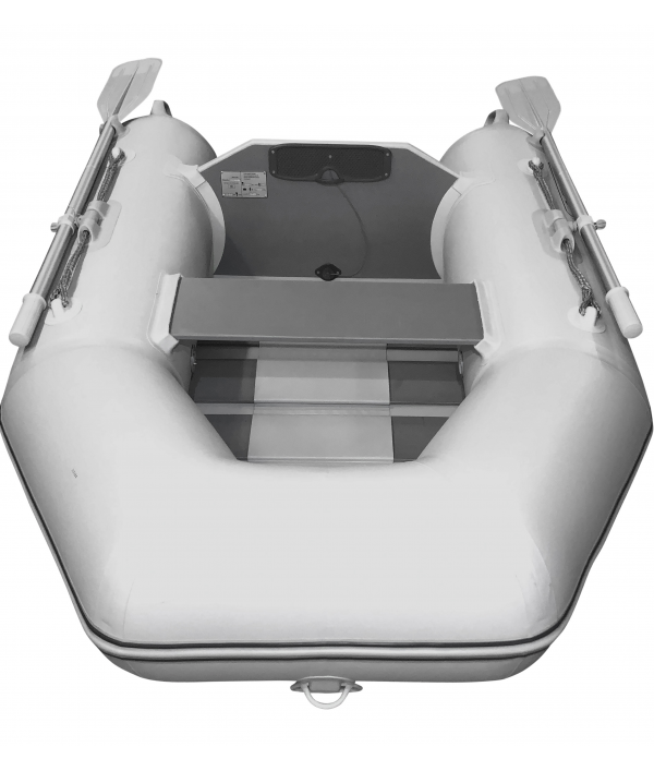 fish-180-inflatable-boat-32605.png