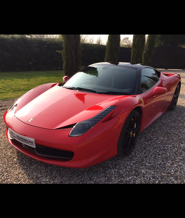 ferrari-458-italia-for-the-weekend-7951.png