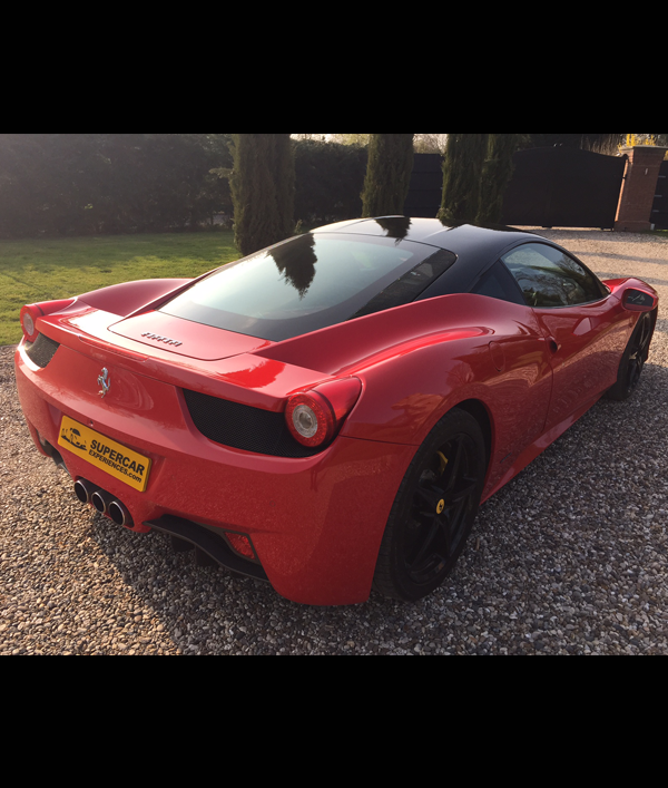 ferrari-458-italia-for-the-weekend-7952.png