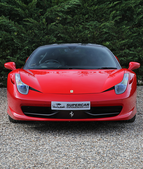 ferrari-458-italia-for-the-weekend-7953.png