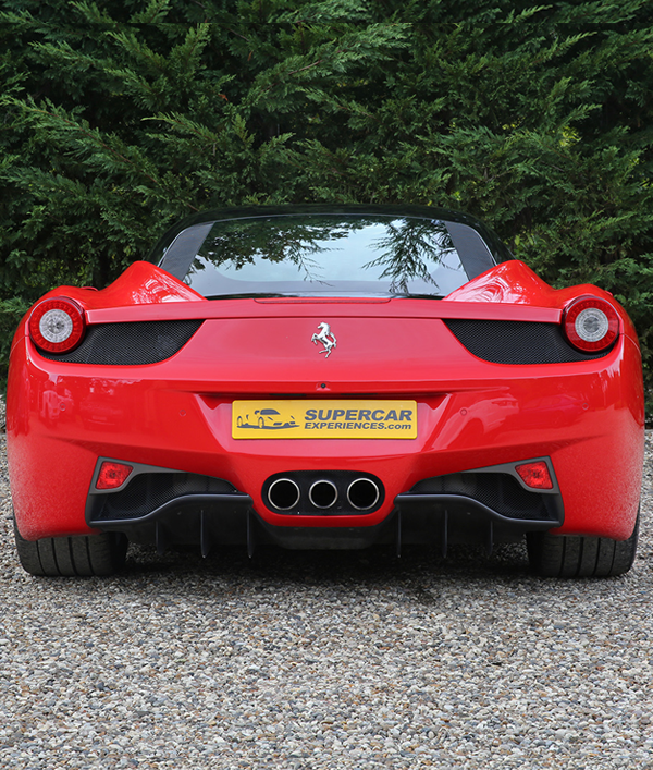 ferrari-458-italia-for-the-weekend-7954.png