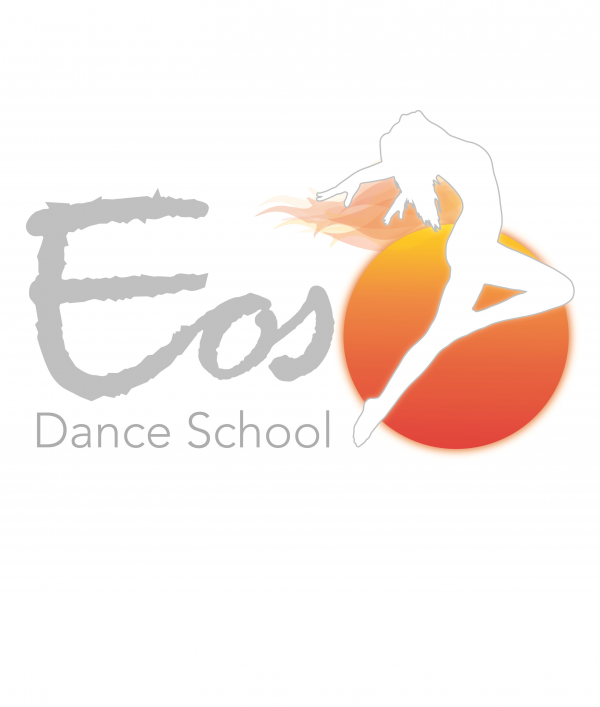 free-classes---ballet,-street-&-tap-32836.png