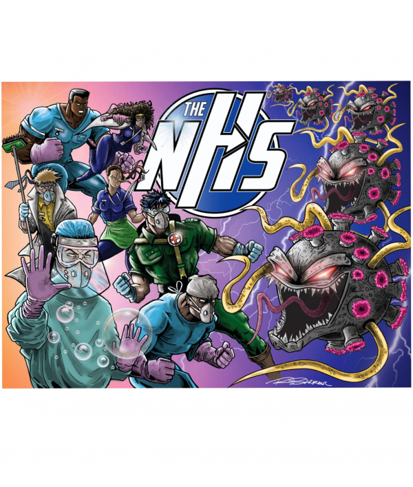 original-nhs-heroes-wall-art--32888.png