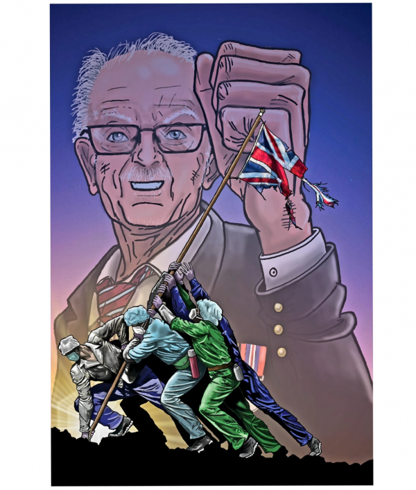 original-nhs-heroes-wall-art--32889.png