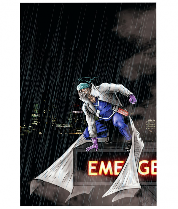 original-nhs-heroes-wall-art--32890.png