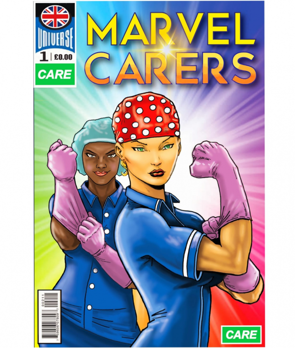 original-nhs-heroes-wall-art--32891.png