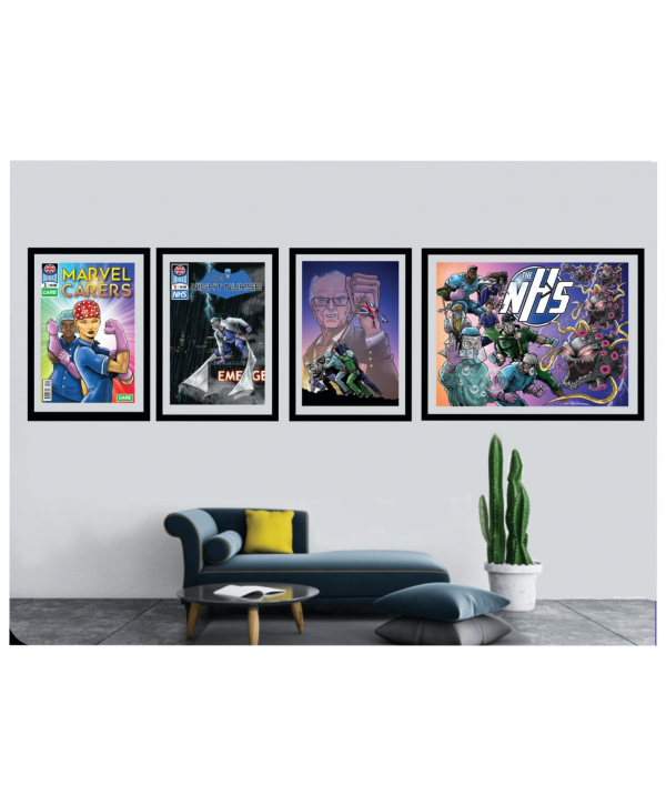original-nhs-heroes-wall-art--32892.png
