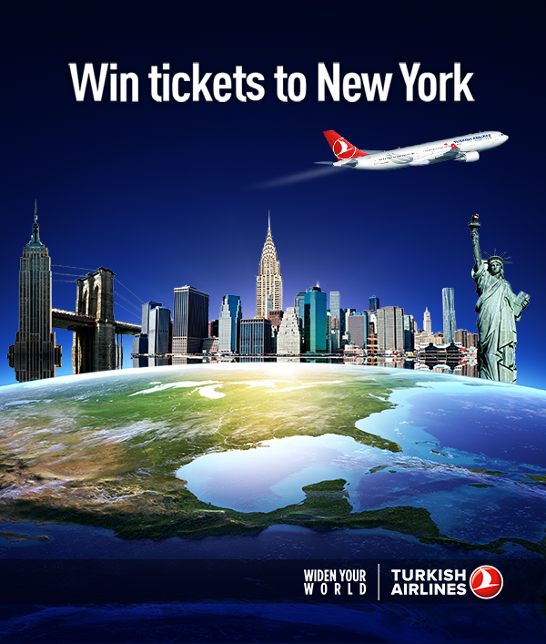 2-open-ended-flights-to-new-york-23000.png