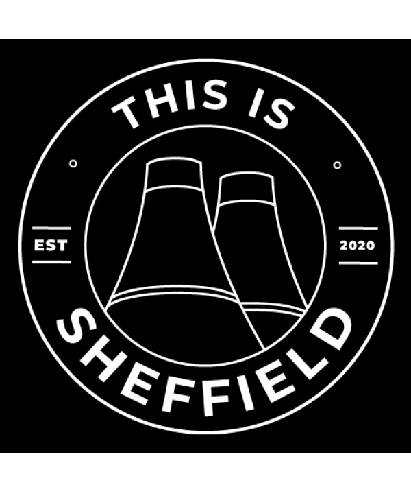 the-big-sheffield-raffle-33457.png