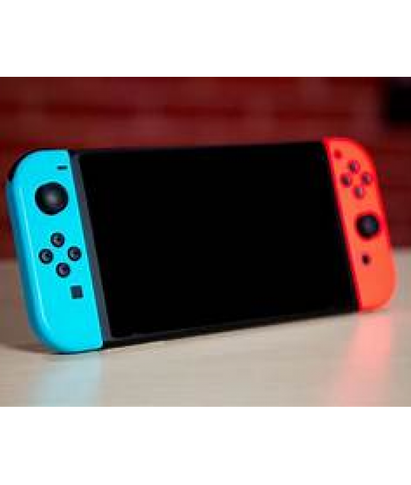 x2-nintendo-switch's-16953.png
