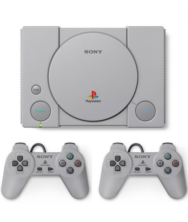 playstation-classic-+-70-games-17213.png