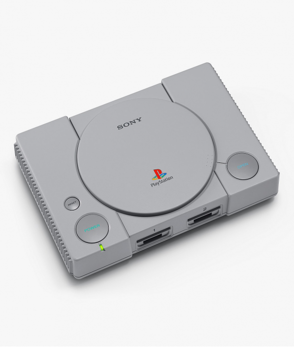 playstation-classic-+-70-games-17229.png