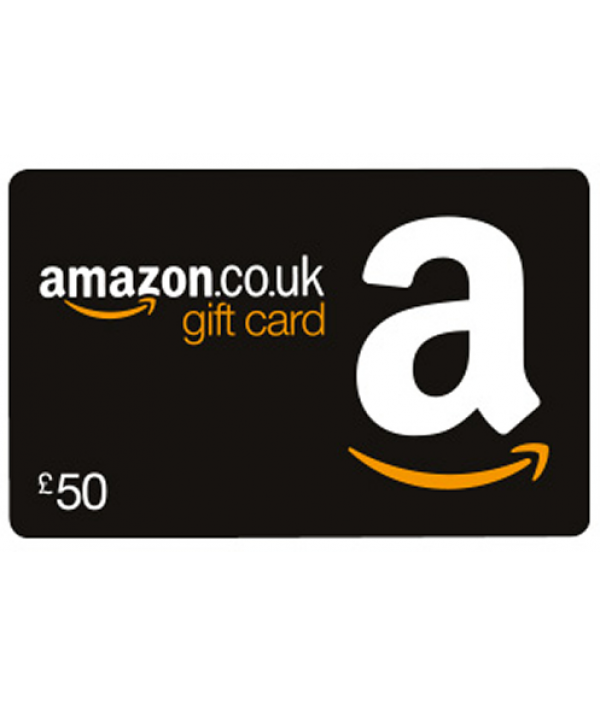 amazon-£50-gift-card--33628.png