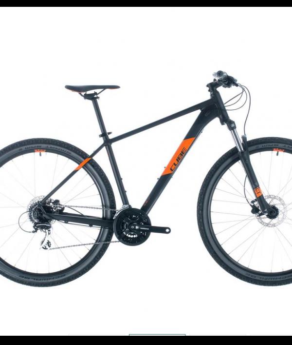 cube-mountain-bike-rrp-£500--33700.png