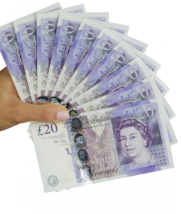 £200!-straight-to-your-bank!-17317.png