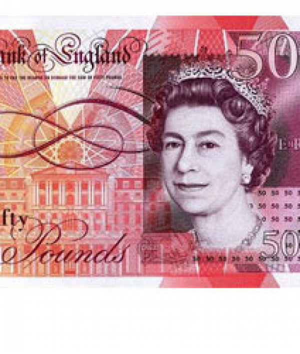 £50-straight-in-your-bank!-17325.png