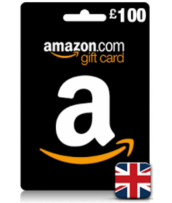 £100-amazon-gift-card-33729.png