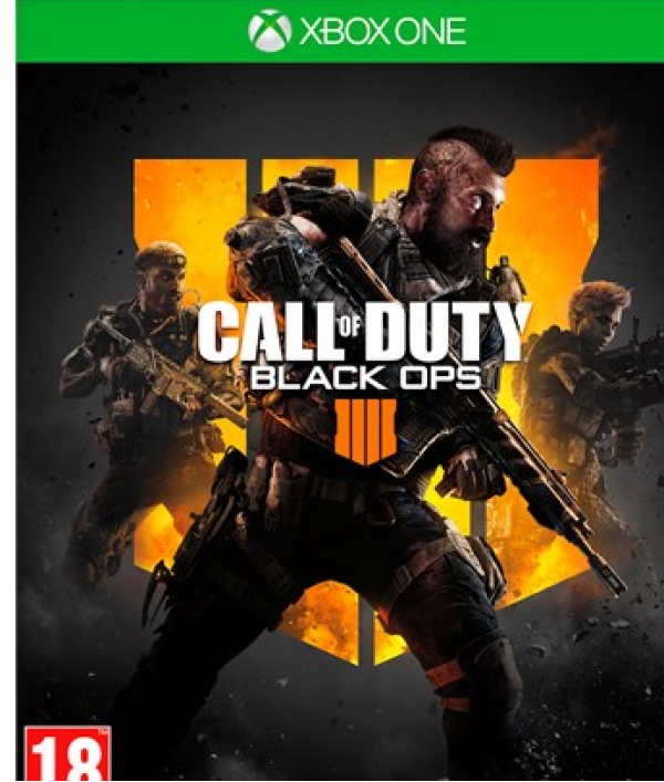 call-of-duty-black-ops4-xboxone-17352.png