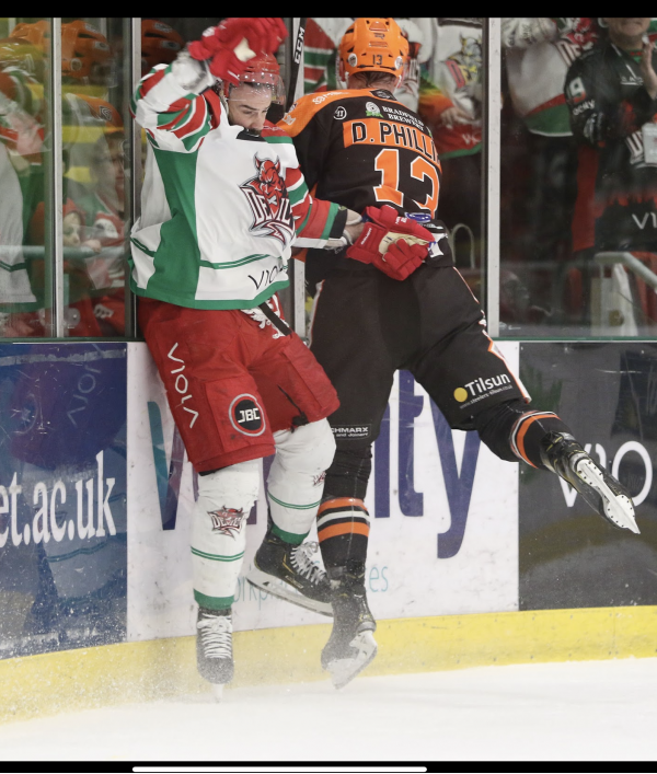 challenge-cup-game-worn-shirt-33756.png