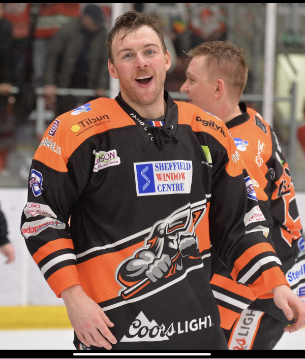challenge-cup-game-worn-shirt-33758.png
