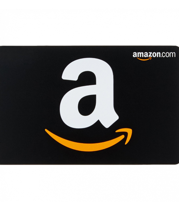 £10-amazon-gift-voucher!-17488.png