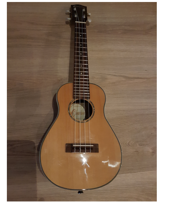 ukulele-**only-20-tickets**-17513.png
