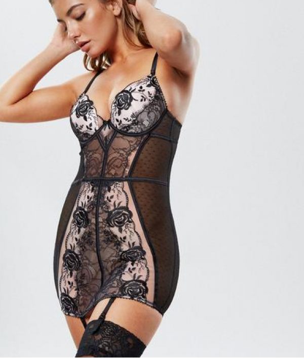 oirelle-cami-suspender-17519.png