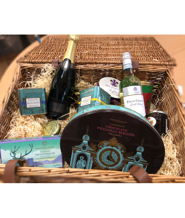 luxury-hamper-raffle-34049.png