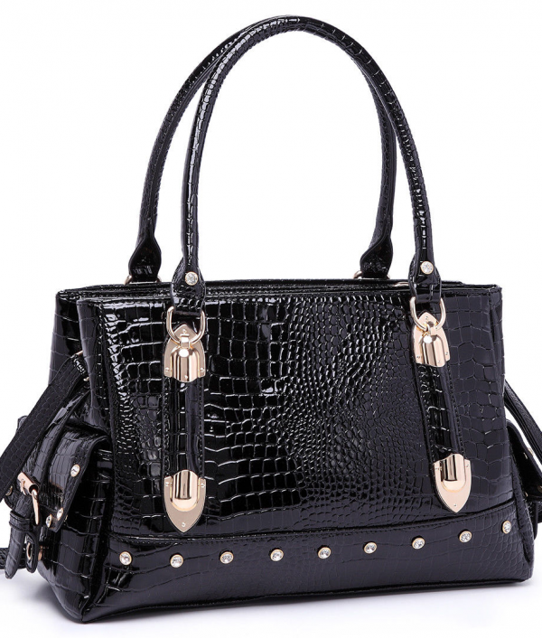 black-stylish-women-handbag--17601.png