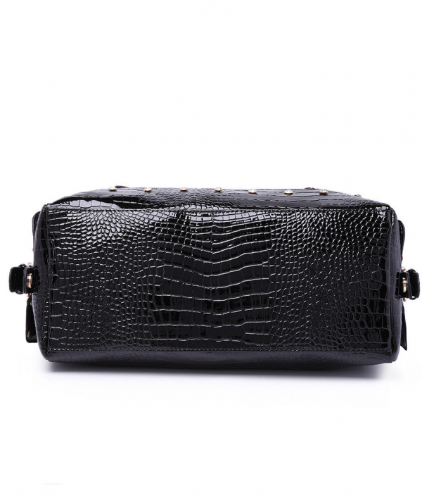 black-stylish-women-handbag--17604.png