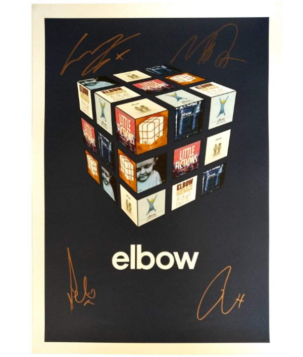 elbow---signed-a2-poster-34127.png