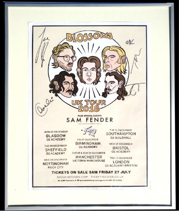 blossoms---signed-tour-poster-34144.png